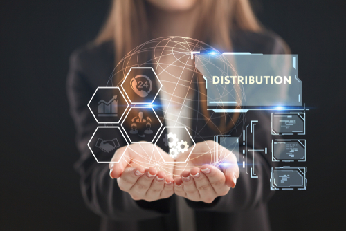 Best Distribution Companies